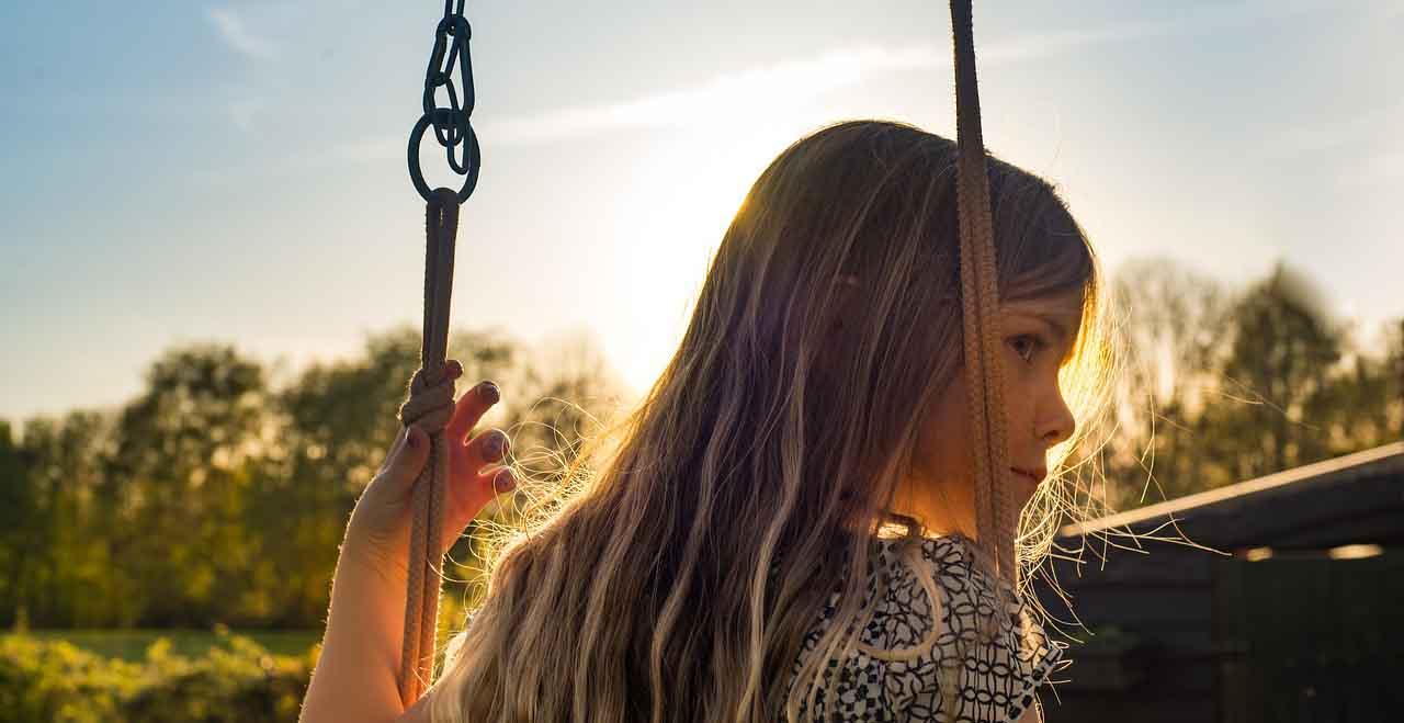 новини Перник, площадки за деца, детски площадки Перник, детски площадки, детски Перник, площадки Перник, място за игра Перник