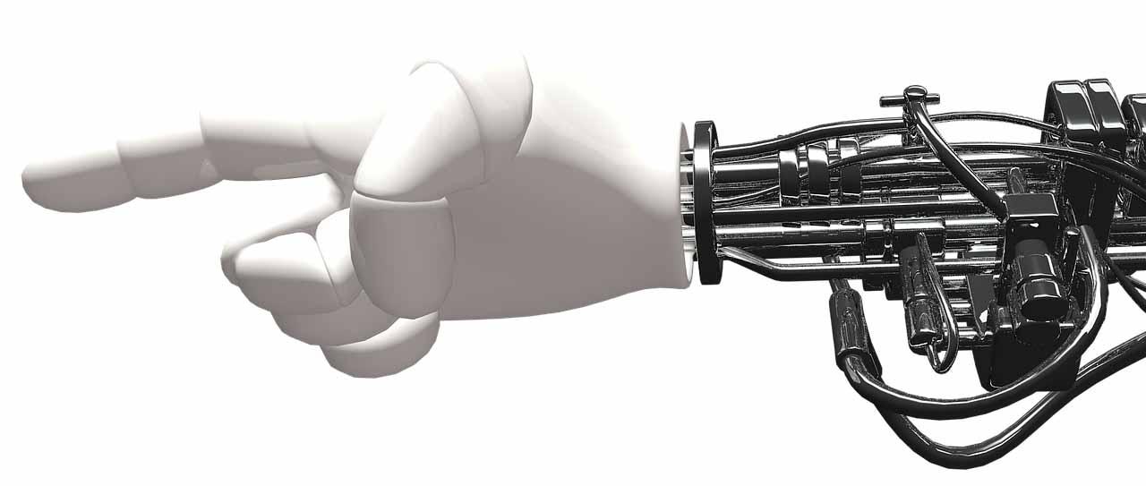 новини Перник, робот, робот Перник, Регионална библиотека Перник, Регионална библиотека, робот учи, учител робот