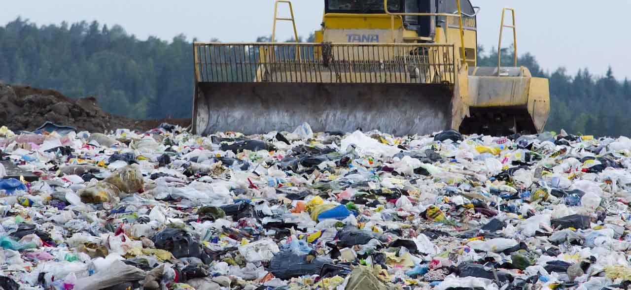 новини Радомир, сметище Радомир, сметище Кошарите, закрито сметище Радомир, закрито сметище, битови отпадъци, битови отпадъци Радомир, депо битови отпадъци, депо битови отпадъци Радомир