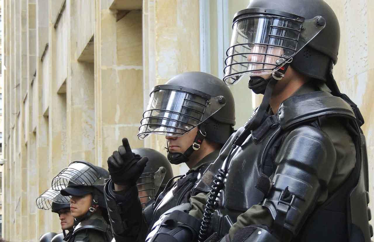 новини Перник, полиция Перник, турнир Перник, турнир полицейска стрелба, полицейска стрелба