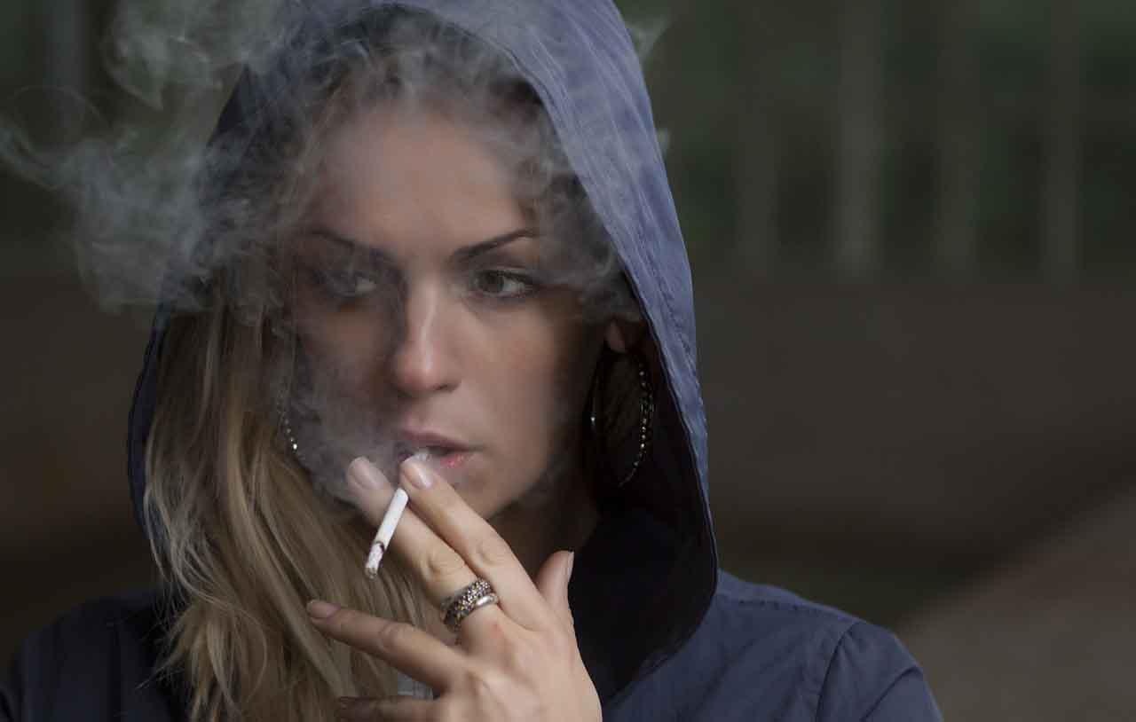новини Перник, отказване цигари, спиране цигари, как цигари, как да, защо пуша, тютюнопушене, зависимост тютюнопушене, лечение тютюнопушене, тегло тютюнопушене, отказване тютюнопушене, тютюнопушене вреда, отказване от тютюнопушене, тютюнопушене статистика, последици от тютюнопушенето, тютюнопушене забрана, цигари вреда, цигарите са полезни, тютюн анализ, тютюн за цигари