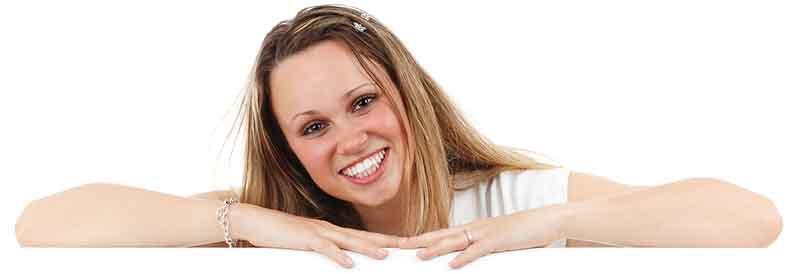 избелване на зъби, домашно избелване, лимон за бели зъби, сода избелване, бели зъби, искряща усмивка, избелване зъби, сода при, лимон при