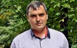 kiril-leonov