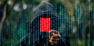 Перник, новини Перник, вирус Перник, компютърен вирус, атака Перник, компютърна атака, хакер, хакер Перник, заплаха Перник