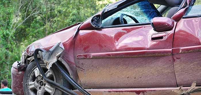 Перник, нови Перник, катастрофа Перник, причини Перник, причини катастрофа Перник, причини катастрофа, пътен инцидент