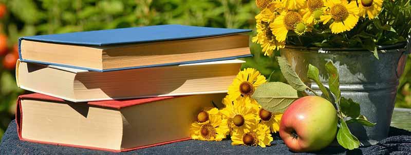 Перник, новини Перник, Радомир, новини Радомир, латински сентенции, латинска мъдрост, латински поговорки