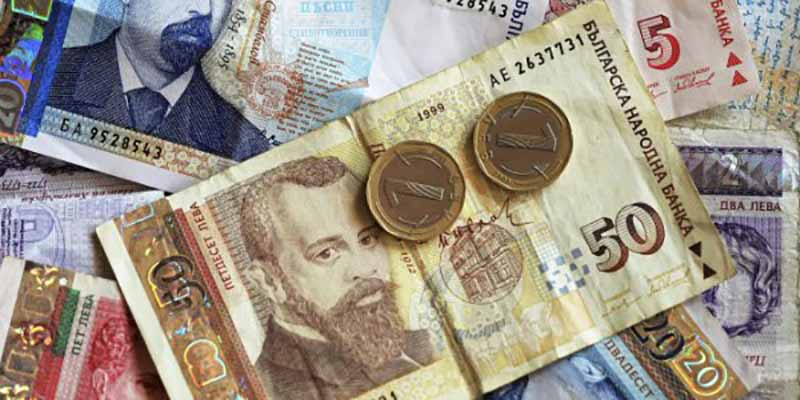 новини Перник, минимална работна заплата, увеличение заплата, Перник работна заплата