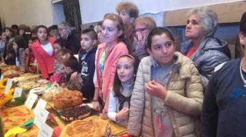 новини Радомир, християнско семейство, Радомир, състезание Радомир
