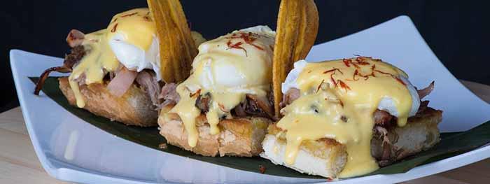 кубинска кухня, кубински ястия, кубинска храна, храна, вкусна храна