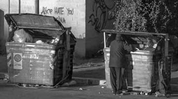 новини Перник, новини Кюстендил, криза Кюстендил, боклук Кюстендил, отпадъци депо, боклук Кюстендил Перник, сепарираща инсталация, криза боклук Кюстендил