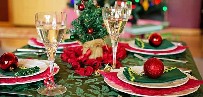 новини Перник, Перник, коледна трапеза, Коледа, Коледа Перник, коледна трапеза Перник, рождество, рождество христово, рождество христово Перник, традиционна Коледа, Коледа по света