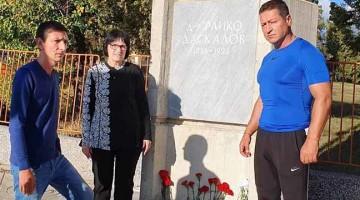 благовест кацарски Василка Стоилова Васил Джоргов 3