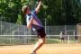 тенис корт радомир новини