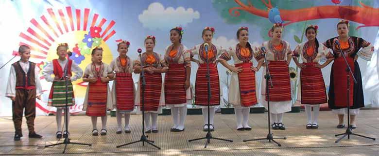 новини Радомир, новини Дрен, Слънце иде, Слънце иде Дрен, фолклор, фестивал Радомир, фестивал Дрен